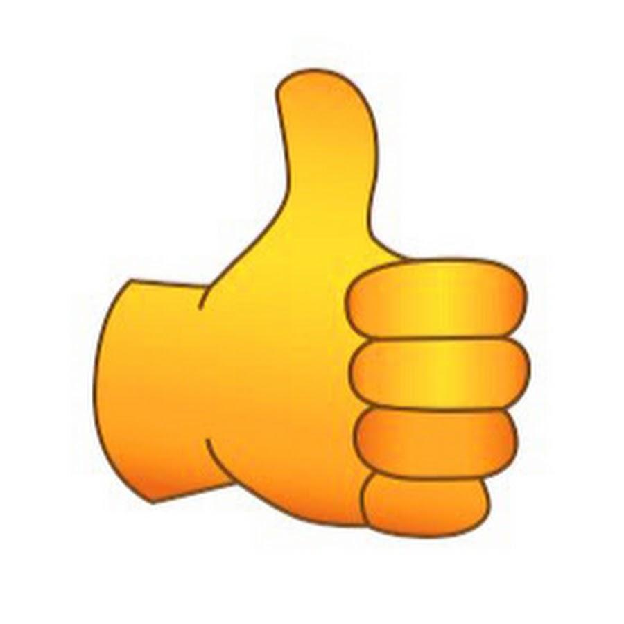 развернулась картинка знак здорово большой палец вверх конкурс